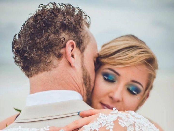 Tmx 1515290624 1ae58fcd595da9a5 1515290622 A645877b0091bca9 1515290456419 121 IMG 1926 Orlando, FL wedding photography