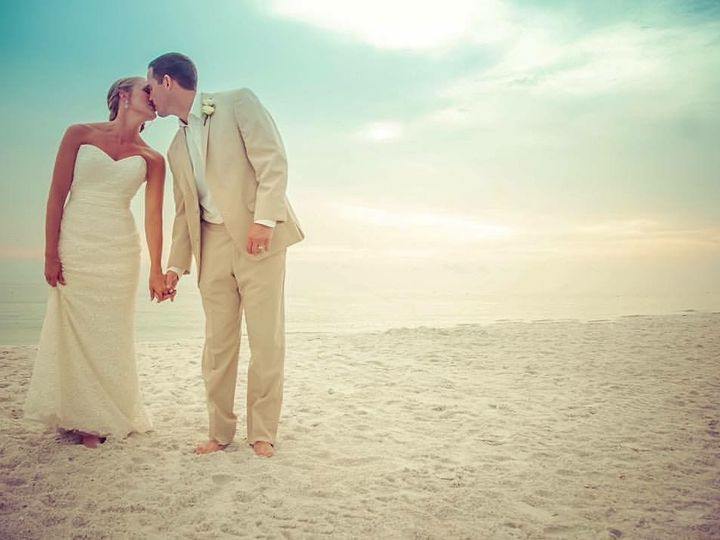 Tmx 1515290624 7d7cc273263fcc18 1515290622 096abc7c899b750c 1515290456419 122 IMG 1927 Orlando, FL wedding photography