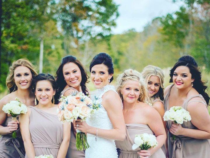 Tmx 1515290625 542ba444bea1db5c 1515290622 Bbcc9ae5565ea177 1515290456418 119 IMG 1924 Orlando, FL wedding photography