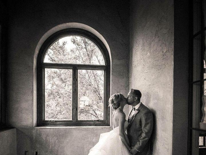 Tmx 1515290625 Ff3db92847ad19d5 1515290623 E97b44a4dfc7b8f8 1515290456420 124 IMG 1929 Orlando, FL wedding photography