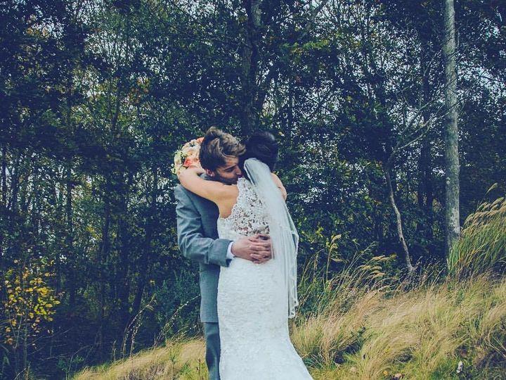 Tmx 1515290626 6b4000324ac44e43 1515290624 407c0b8290321bbb 1515290456420 125 IMG 1930 Orlando, FL wedding photography