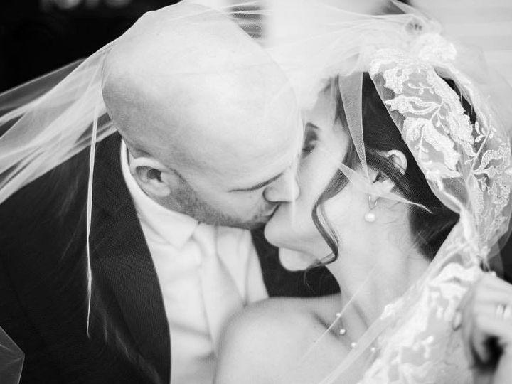 Tmx 1515290626 953247f5650cc982 1515290625 F10b8653d9d80e98 1515290456422 128 IMG 1933 Orlando, FL wedding photography