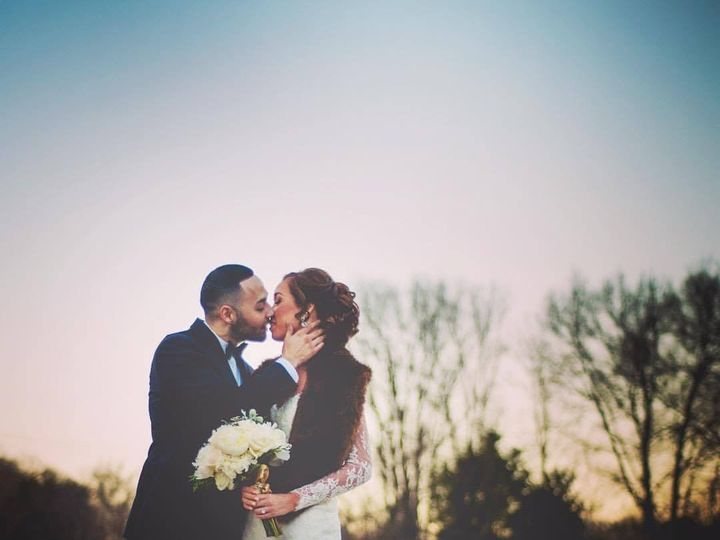 Tmx 1515290627 6f693a902a5bb4ba 1515290626 1a5c5a43038c0f13 1515290456422 130 IMG 1935 Orlando, FL wedding photography