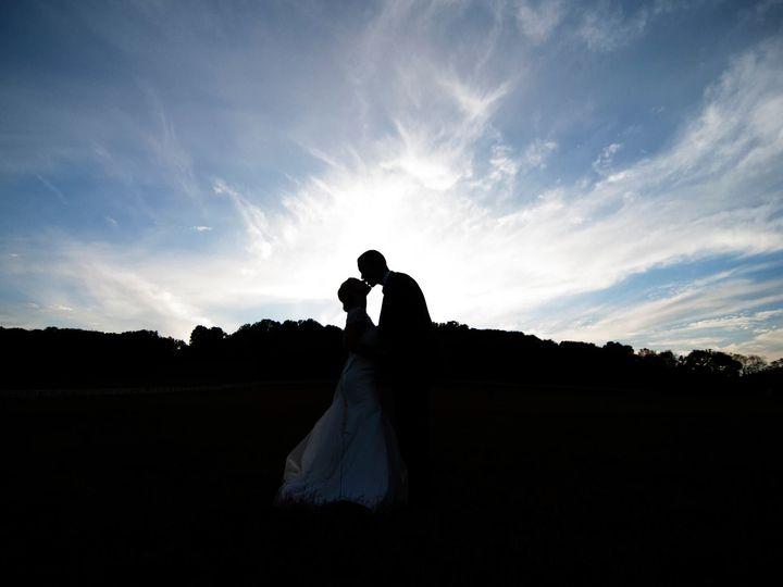 Tmx 1515290641 898db7b609b44f89 1515290605 35c2e7db5527e949 1515290456408 98 IMG 1903 Orlando, FL wedding photography