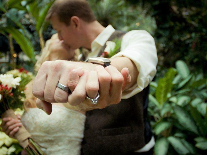 Tmx 1515290641 Bc5a0949914e610a 1515290613 Ce20cf69e1cc70fe 1515290456411 105 IMG 1910 Orlando, FL wedding photography