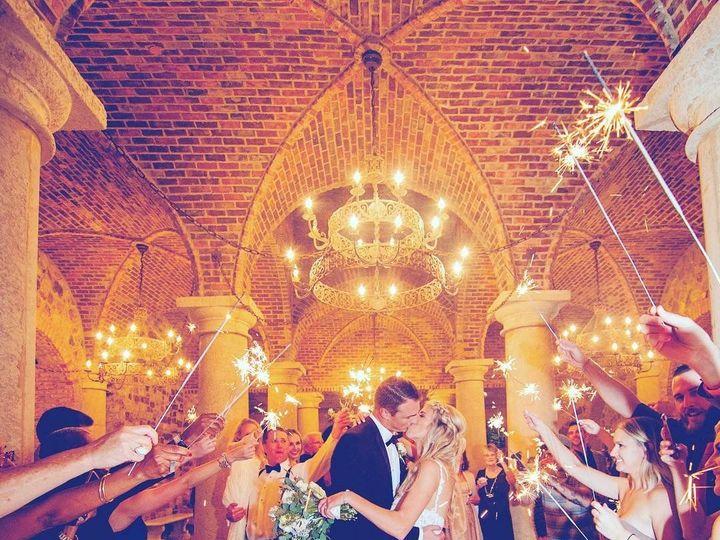 Tmx 1515290658 Ec8322a7e23663ac 1515290615 5e997c084882804d 1515290456413 109 IMG 1914 Orlando, FL wedding photography