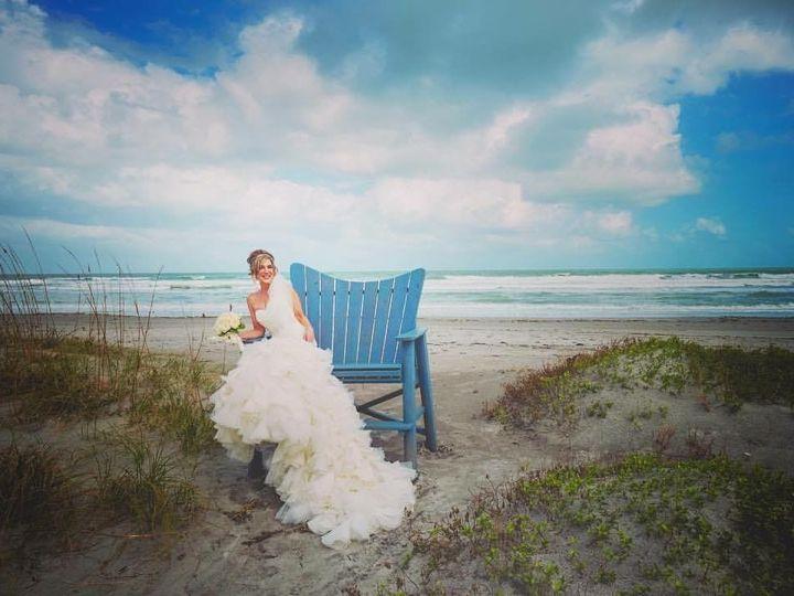 Tmx 1515290726 1f83a925c6a42589 1515290620 8314a3a96728e8ba 1515290456417 117 IMG 1922 Orlando, FL wedding photography