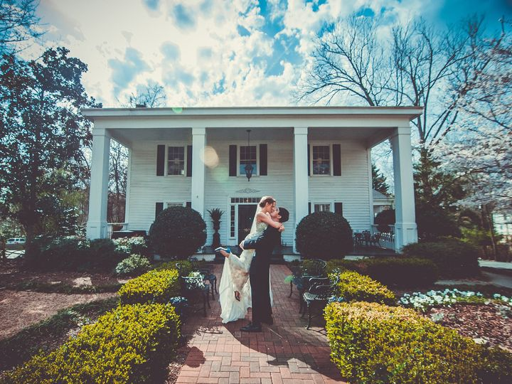 Tmx 1525822877 256731f92ede7513 1525822871 Fcb8568cffa608cb 1525822842055 11 AWP 3817 Orlando, FL wedding photography