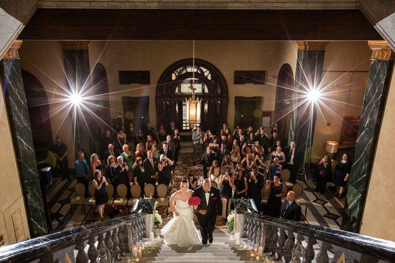 b86b0372181cb3af 1469726019729 cleveland union club wedding