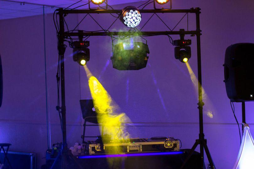 DJ Bto Franco