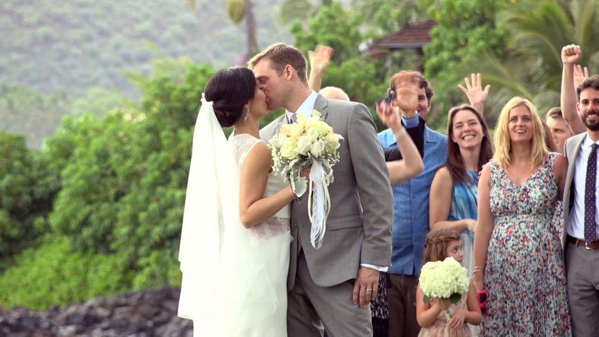 sharon and jim wedding still 01