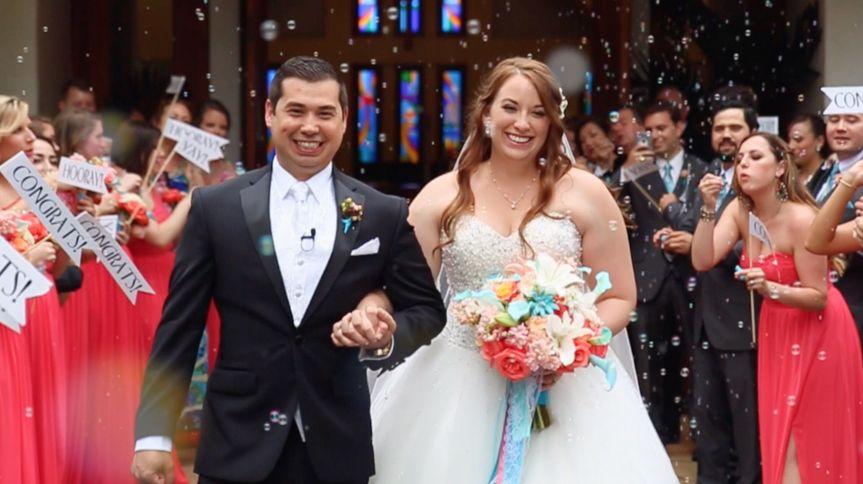 cae441a9432a27f1 1476858737545 lacey marcos sepulveda wedding still thumbnail