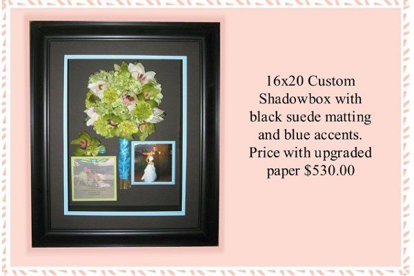 16x20blackshadowbox