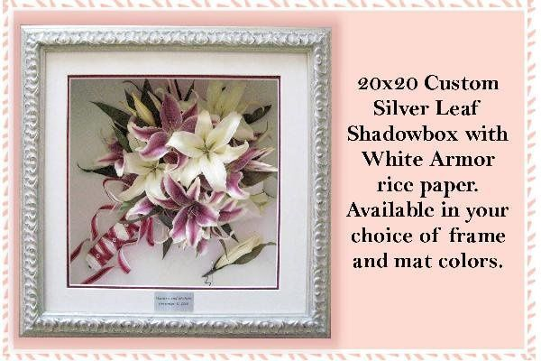 20x2020Custom20Silver20Leaf20Shadowbox