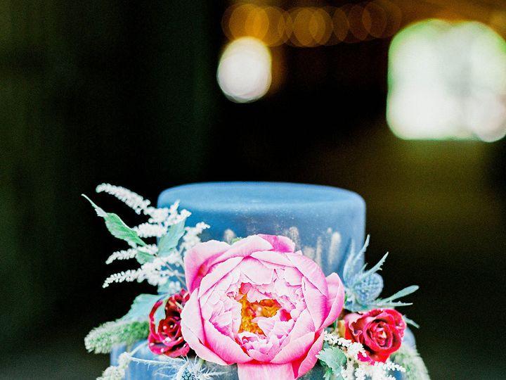 Tmx 1466003320789 6794002286 R1 E016 Williamsburg wedding cake