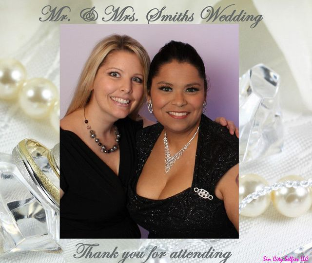 a87e59cb858f728e 1456106887933 wedding 1