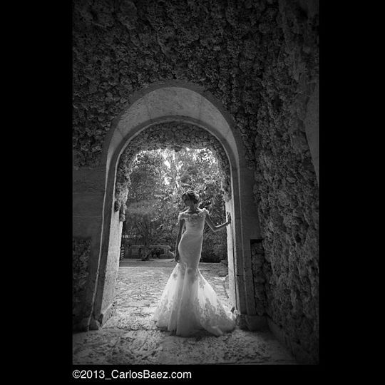Carlos Baez Photographers