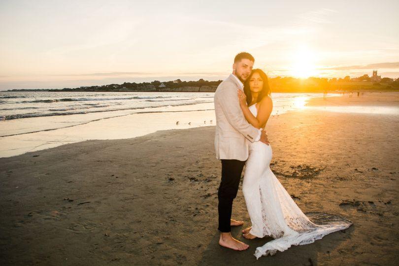 beach wedding 2 51 579290 1563899793