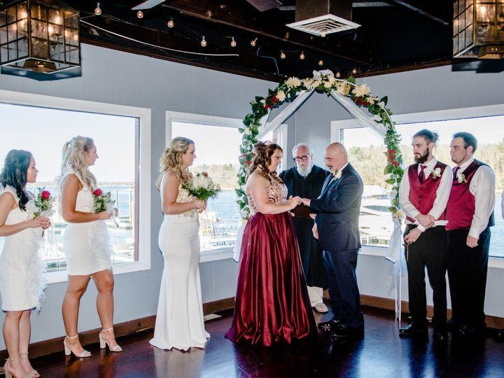Tmx Akb 0028 51 579290 1563900775 Newport, RI wedding officiant