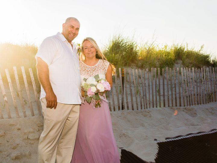 Tmx Akb00007 51 579290 1563900068 Newport, RI wedding officiant