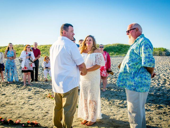 Tmx Akb00009 51 579290 1563900227 Newport, RI wedding officiant