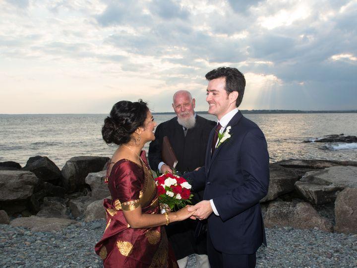 Tmx Akb00015 51 579290 1563901268 Newport, RI wedding officiant