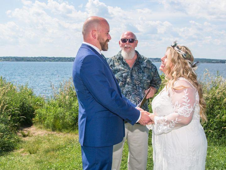 Tmx Akb00030 51 579290 1563901509 Newport, RI wedding officiant