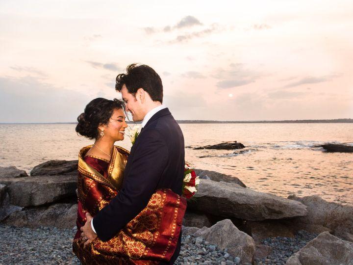 Tmx Akb00081 51 579290 1563901408 Newport, RI wedding officiant
