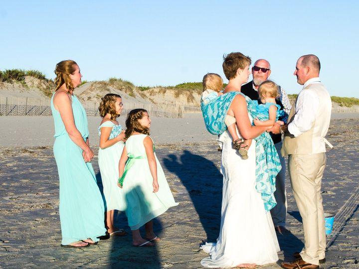 Tmx Akb0014 51 579290 1563904208 Newport, RI wedding officiant