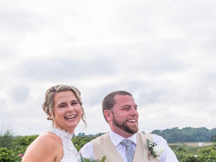 Tmx Akb00186 51 579290 1563901820 Newport, RI wedding officiant