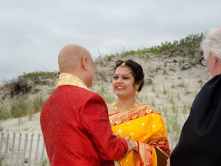 Tmx Akb0020 51 579290 1563902029 Newport, RI wedding officiant