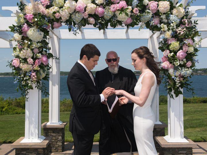 Tmx Akbf00018 51 579290 1563900330 Newport, RI wedding officiant