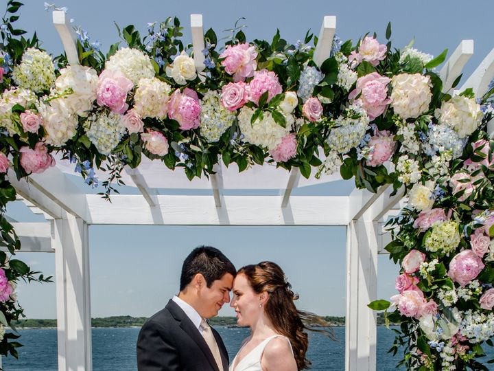 Tmx Akbf00033 51 579290 1563900567 Newport, RI wedding officiant