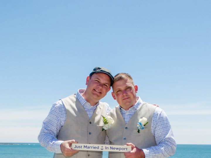 Tmx Bkb0048 51 579290 1563899629 Newport, RI wedding officiant