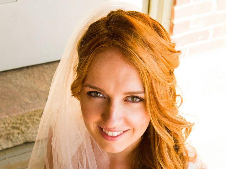 Tmx Block Island Lighthouse Bride 51 579290 1563904374 Newport, RI wedding officiant