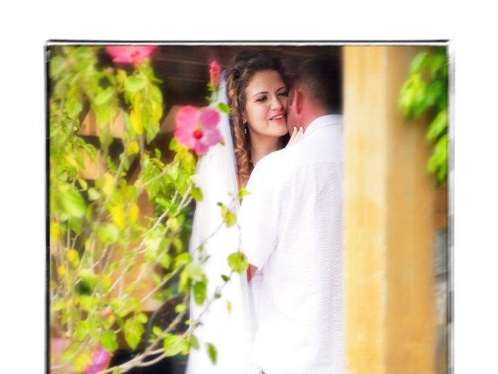 Tmx Gazebo Wedding 2 51 579290 1563904456 Newport, RI wedding officiant