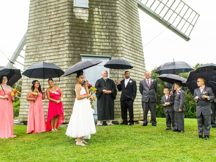 Tmx Wedding At Boyds Wind Grist Mill Paradise Park Middletown Ri 51 579290 1563905303 Newport, RI wedding officiant