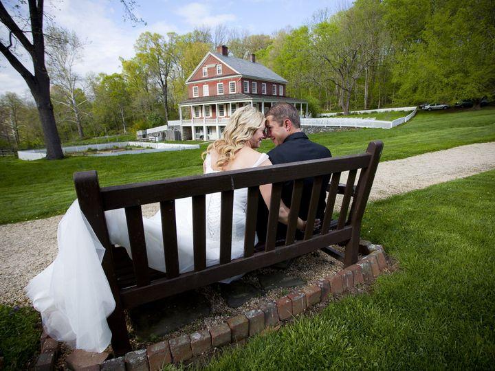 Tmx 1470160594491 Wedding 18 Lancaster, PA wedding venue