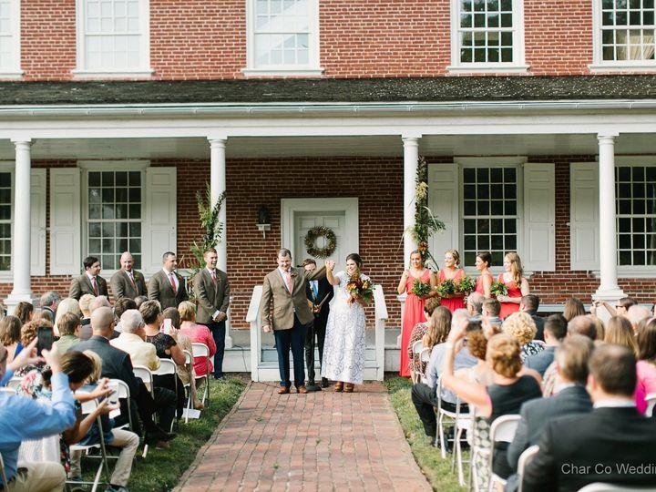 Tmx 1478626902900 Laura Alex Wedding Day 1 Highlights 0059 Lancaster, PA wedding venue
