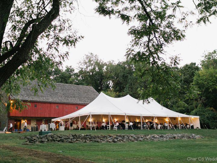 Tmx 1478627038106 Laura Alex Wedding Day 1 Highlights 0121 Lancaster, PA wedding venue
