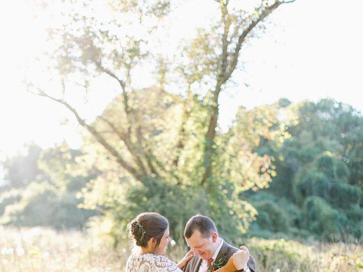 Tmx 1478627093436 Laura Alex Wedding Day 1 Highlights 0093 Lancaster, PA wedding venue