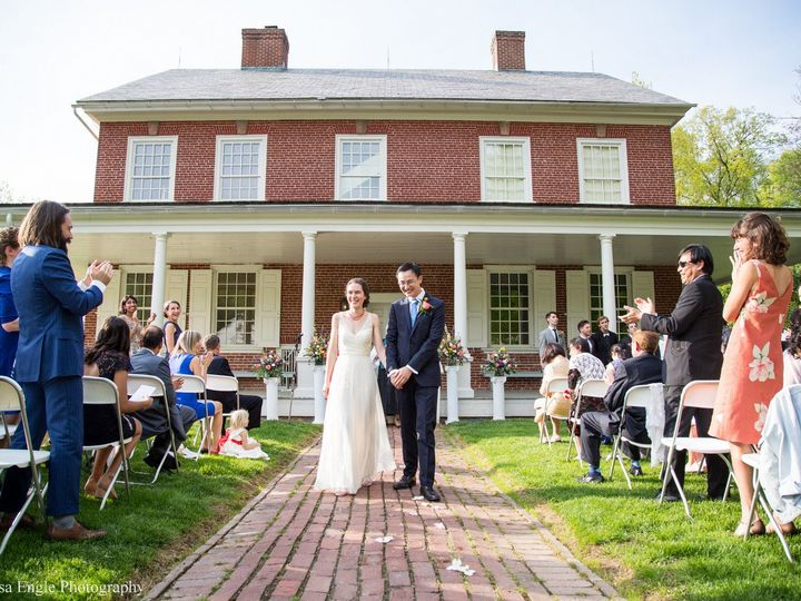 Tmx 1510681668309 17 04 29 Ceremony 126 Lancaster, PA wedding venue