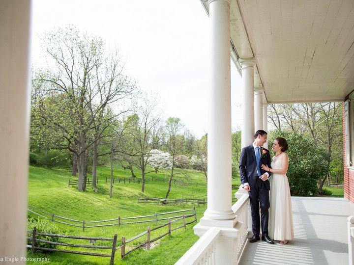 Tmx 1510681774768 17 04 29 Couple 115 Lancaster, PA wedding venue