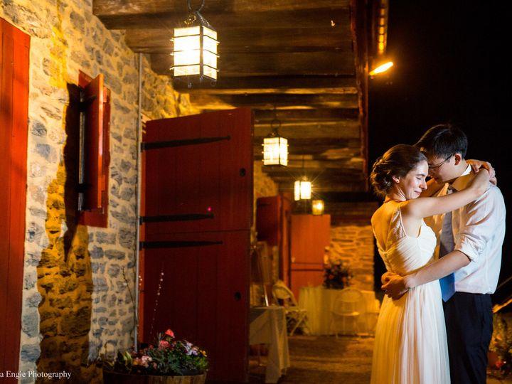 Tmx 1510681797773 17 04 29 Couple 164 Lancaster, PA wedding venue