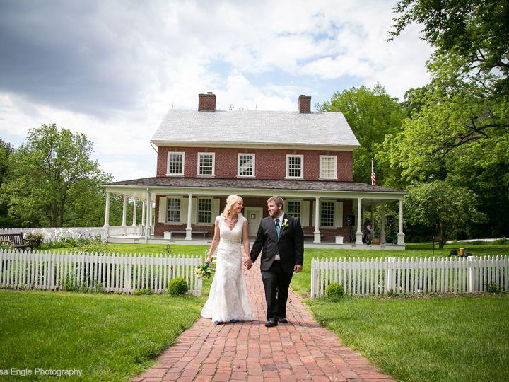 Tmx 1510682688907 Watermark 4 Lancaster, PA wedding venue