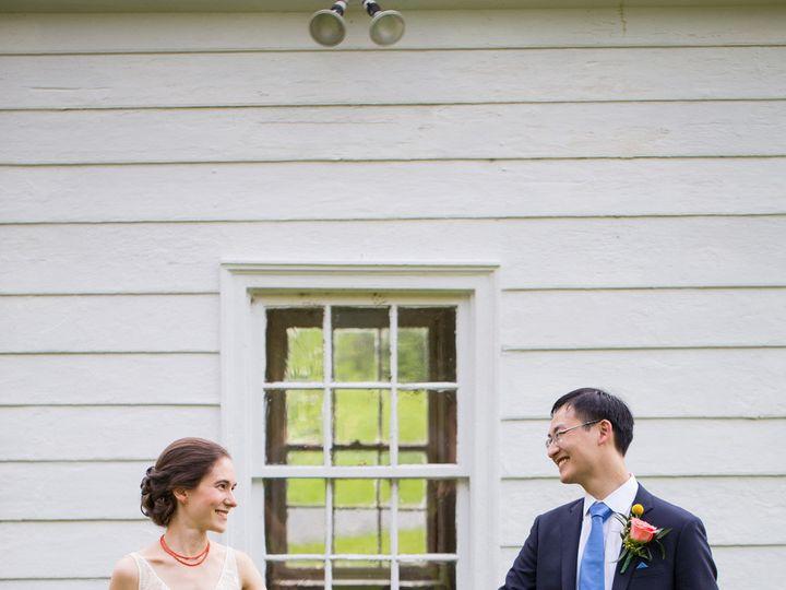 Tmx 1510683261881 17 04 29 Couple 118 Lancaster, PA wedding venue