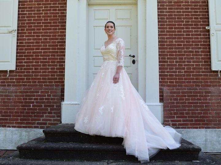 Tmx 1510769516806 Dsc0025 Lancaster, PA wedding venue