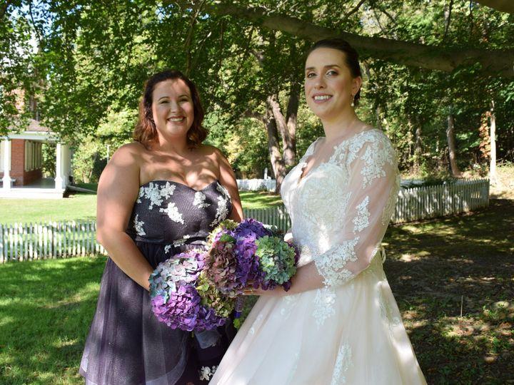 Tmx 1510769642806 Dsc0076 001 Lancaster, PA wedding venue