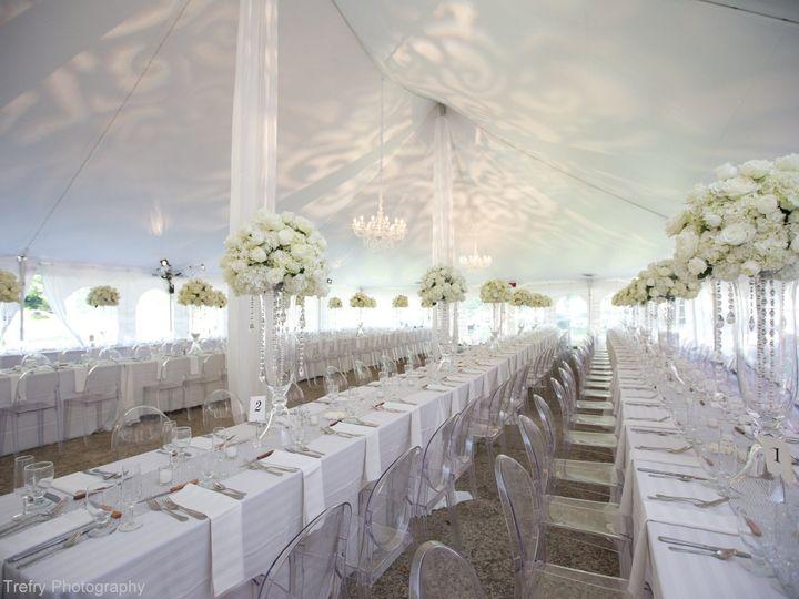 Tmx 1510770056887 Img5558 Lancaster, PA wedding venue