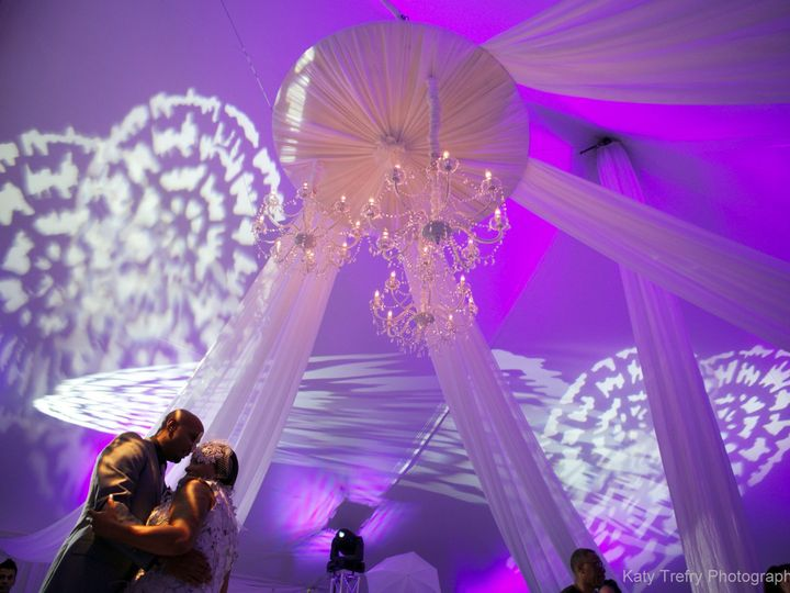 Tmx 1510770335311 Fig0053 Lancaster, PA wedding venue